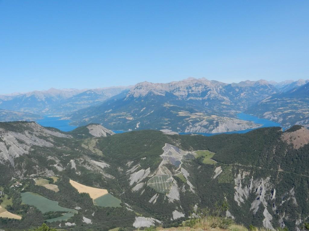 Mont-Colombis2